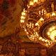 programmation saison 2013-2014 opéra de tours grand théâtre