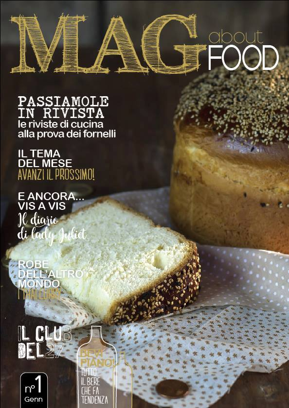 La nuova rivista di MTC