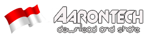 Aarontech - Download and Share