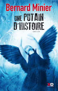 http://www.xoeditions.com/livres/une-putain-dhistoire/