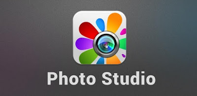 Photo Studio PRO v1.36.7 Patched + Paid APK / Atualizado