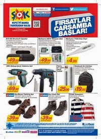 http://www.aktuelurunler.com/p/sok-1-ekim-2014-aktuel-urunler-katalogu.html
