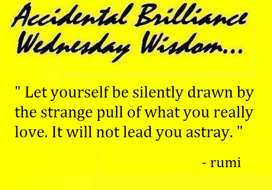 Rumi+Quote+1.png (545×382)