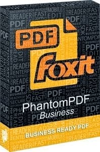 http://1.bp.blogspot.com/-mB6keW84zds/U2dm3tab_gI/AAAAAAAAT9Y/MMwKUC-76-Y/s1600/Foxit-PhantomPDF-Business-kashizone.jpg
