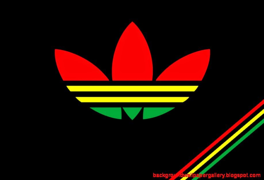 Adidas Logo Hd Picture...