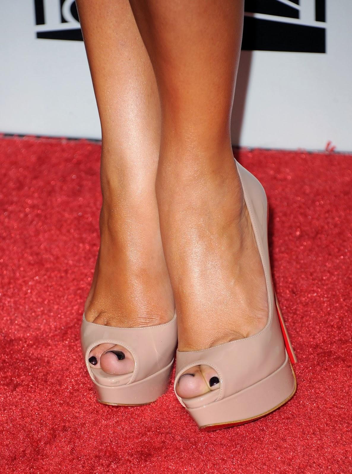 Zapatos Casuales para cada día