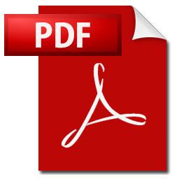 Cómo instalar Adobe Reader
