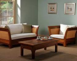Gambar ruang tamu minimalis 4