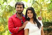Kothaga Maa Prayanam movie opening photos-thumbnail-20