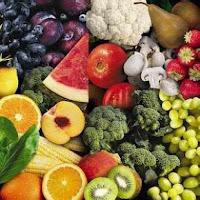 En İyi 10 Antioksidan,En İyi Besinler,En Koruyucu Besinler, Antioksidan Nedir