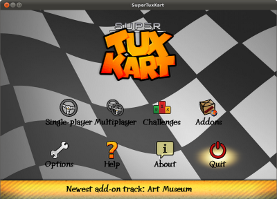 supertuxkart_menu