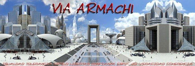 VIA ARMACHI