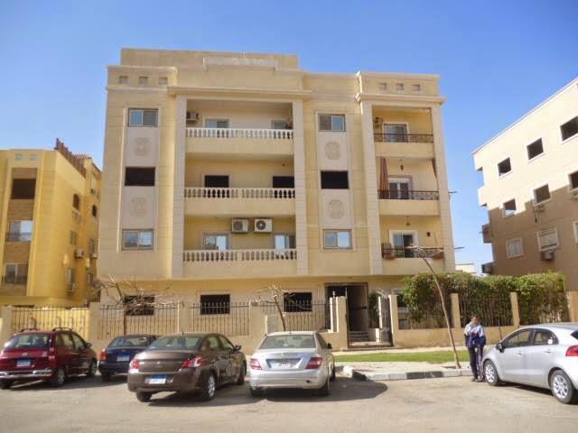 شقة للبيع في بيفرلي هيلز مدينة الشيخ زايد Apartment for sale in Beverly Hills Egypt %D8%A8%D9%8A%D9%81%D8%B1%D9%84%D9%89%2B%D9%87%D9%8A%D9%84%D8%B2%2B%D8%A7%D9%84%D8%B4%D9%8A%D8%AE%2B%D8%B2%D8%A7%D9%8A%D8%AF%2C%2B%D8%B4%D9%82%D9%82%2B%D9%84%D9%84%D8%A8%D9%8A%D8%B9%2B%D9%81%D9%89%2B%D8%A8%D9%8A%D9%81%D8%B1%D9%84%D9%89%2B%D9%87%D9%8A%D9%84%D8%B2%2C%2B%D8%A8%D9%8A%D9%81%D8%B1%D9%84%D9%8A%2B%D9%87%D9%8A%D9%84%D8%B2%2B%D9%85%D8%AF%D9%8A%D9%86%D8%A9%2B%D8%A7%D9%84%D8%B4%D9%8A%D8%AE%2B%D8%B2%D8%A7%D9%8A%D8%AF%2C%2B%D8%B4%D9%82%D9%82%2B%D9%84%D9%84%D8%A8%D9%8A%D8%B9%2B%D8%A8%D9%8A%D9%81%D8%B1%D9%84%D9%8A%2B%D9%87%D9%8A%D9%84%D8%B2%2B%D8%A7%D9%84%D8%B4%D9%8A%D8%AE%2B%D8%B2%D8%A7%D9%8A%D8%AF%2C%2B%D8%B4%D9%82%D9%82%2B%D9%84%D9%84%D8%A8%D9%8A%D8%B9%2B%D8%A8%D9%8A%D9%81%D8%B1%D9%84%D9%89%2B%D9%87%D9%8A%D9%84%D8%B2%2C%2B%D8%B4%D9%82%D9%82%2B%D9%84%D9%84%D8%A8%D9%8A%D8%B9%2B%D9%81%D9%89%2B%D8%A8%D9%8A%D9%81%D8%B1%D9%84%D9%89%2B%D9%87%D9%8A%D9%84%D8%B2%2B%D8%A7%D9%84%D8%B4%D9%8A%D8%AE%2B%D8%B2%D8%A7%D9%8A%D8%AF%2C%2B%D8%B4%D9%82%D9%82%2B%D9%84%D9%84%D8%A8%D9%8A%D8%B9%2B%D9%81%D9%8A%2B%D8%A8%D9%81%D8%B1%D9%84%D9%8A%2B%D9%87%D9%8A%D9%84%D8%B2