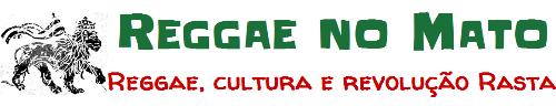 Reggae no Mato