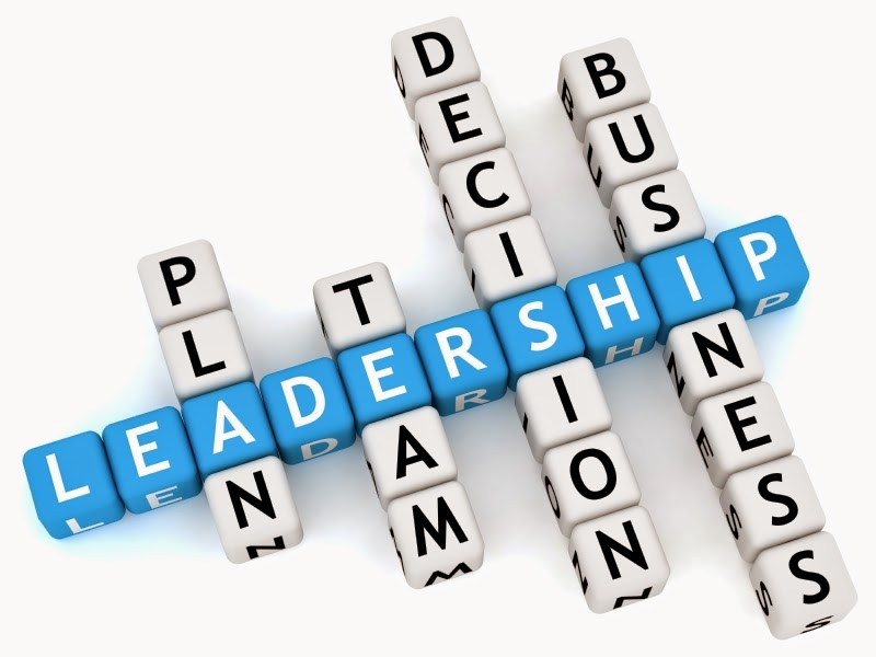 Leadership Promises - As Responsibilities Increase, Rights Decrease