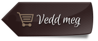 http://konyvmolykepzo.hu/products-page/konyv/debra-driza-renegade-renegat-mila-20-6996