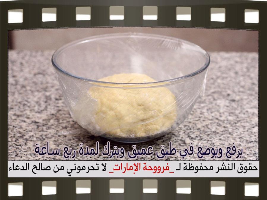 http://1.bp.blogspot.com/-mBFmss5DC14/VbojG_Jv1WI/AAAAAAAAUN0/GH1dEa7iVEk/s1600/17.jpg
