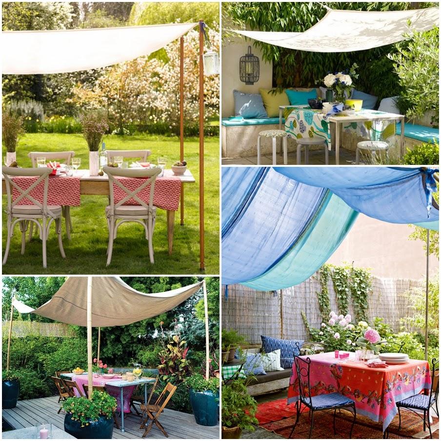 I d e a telas y tejidos al aire libre - Telas para toldos ...