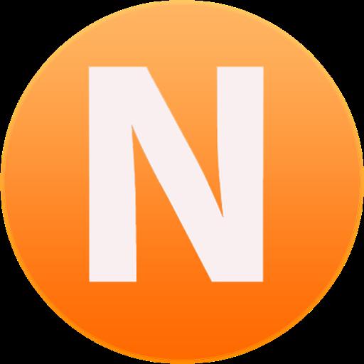 Nimbuzz! v2.9.1 Update Terbaru Juni 2014