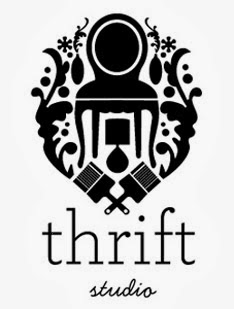 DWELL WITH DIGNITY - THRIFT STUDIO EVENT COMING UP ON APRIL 10