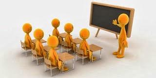 Konsep Pendidikan Karakter Dalam Pembelajaran