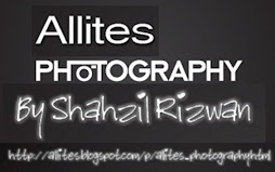 Allites Photography