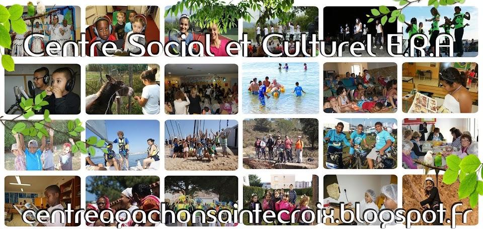 Bienvenue sur  centreagachonsaintecroix.blogspot.com