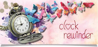 Clock Rewinder - Novembre