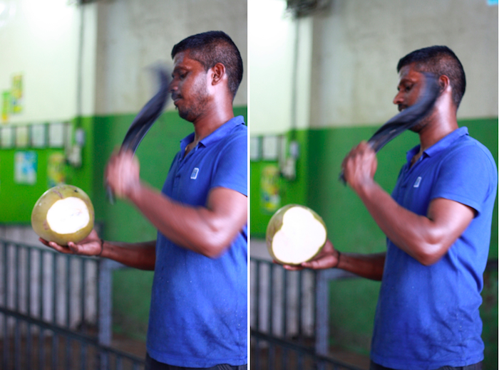 joez coconut dato kramat penang