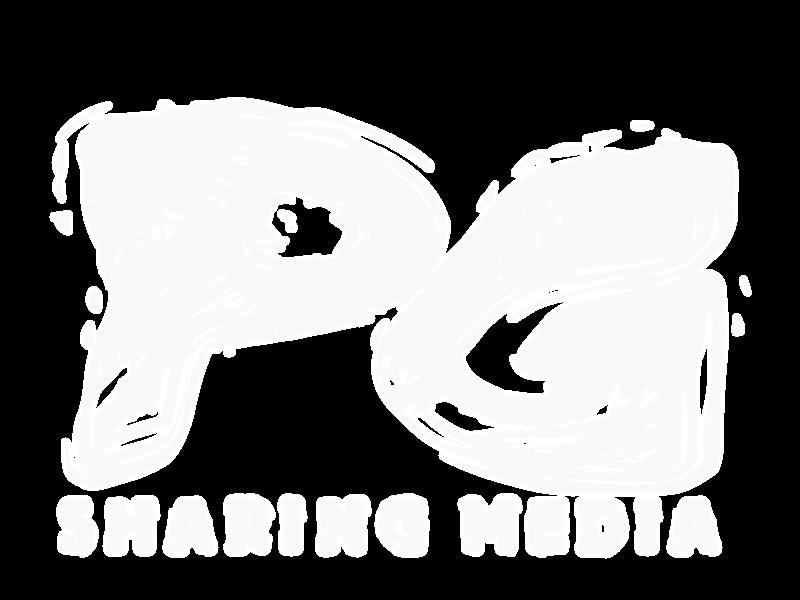 PGsharingmedia