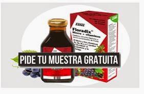 http://nomedalavida.es/