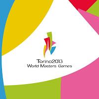 Jogos Mundiais Máster - Tiro Esportivo