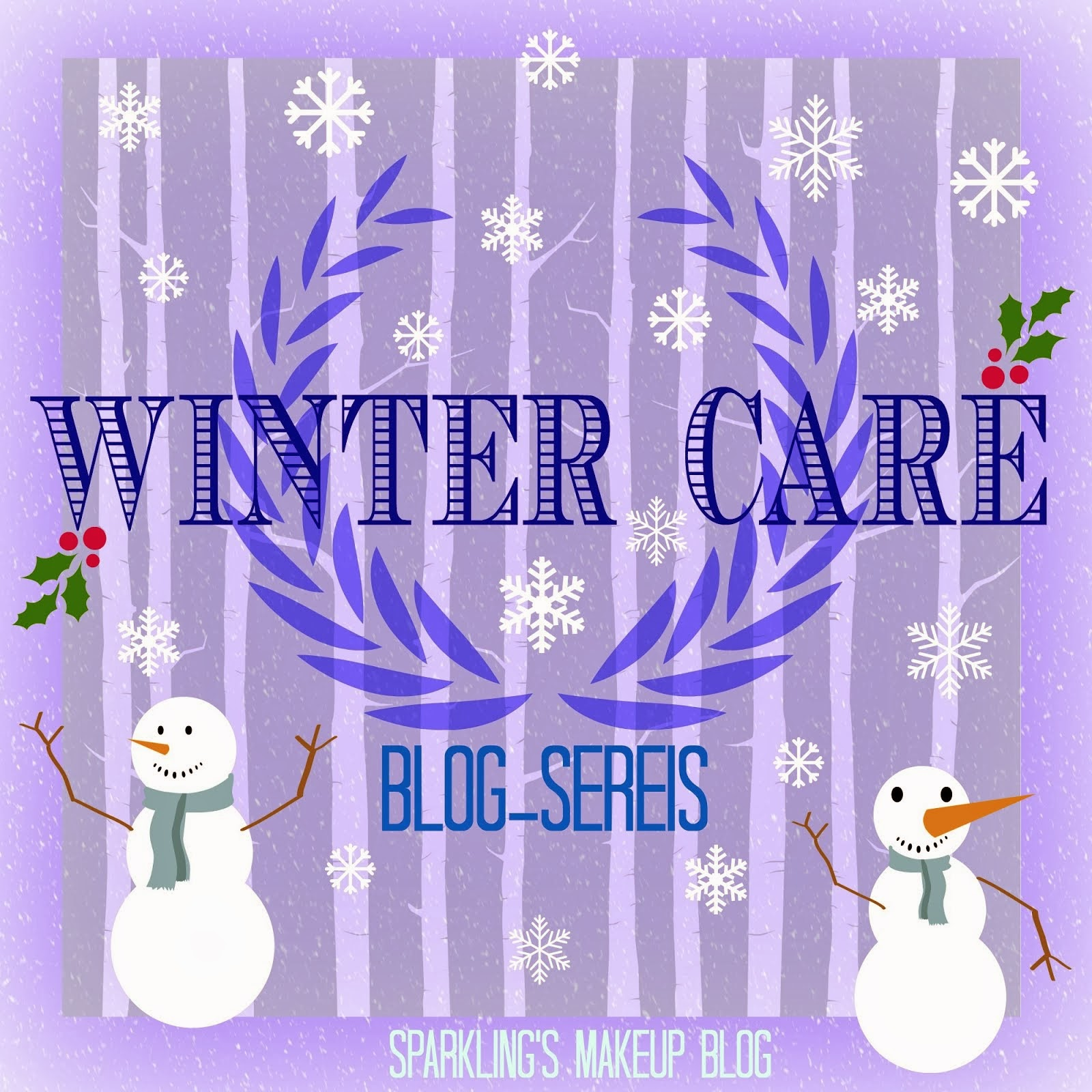 Winter Care Series 2014