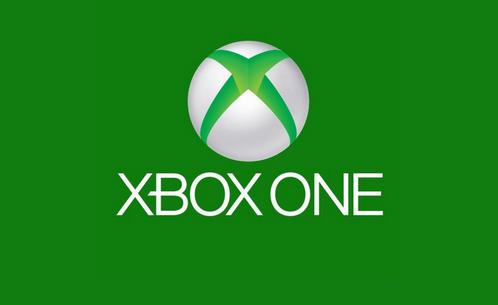 Xbox One Di Jepang Sepi Peminat