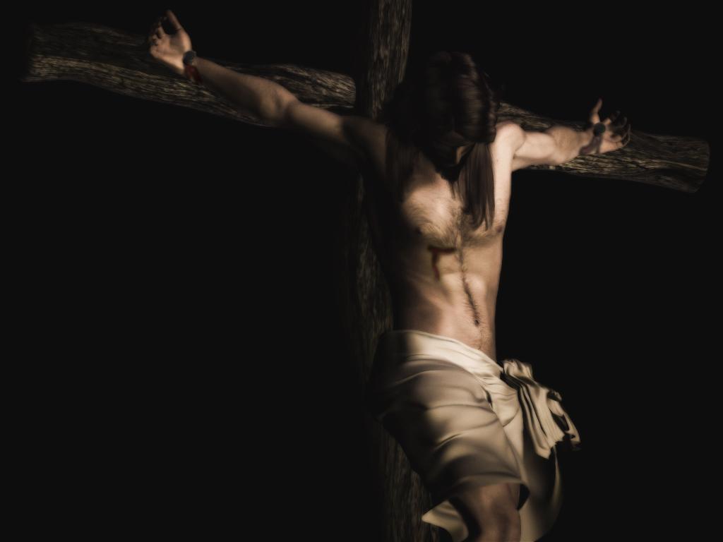 http://1.bp.blogspot.com/-mBPsB5pIg3o/UDsz5jOn-CI/AAAAAAAACEs/ugHlE4iHTlw/s1600/Wallpaper+Dusta+Salib+Yesus+%284%29.jpg