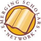 IV Emerging Scholars