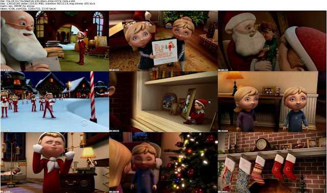 The+Elf%2527s+Story+The+Elf+on+the+Shelf+%25282011%2529+HDTV+720p+130MB