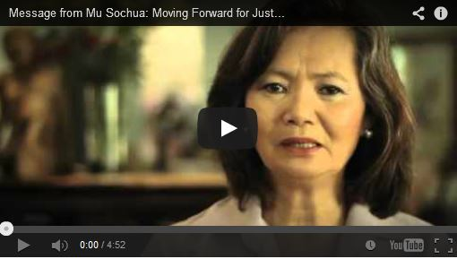 http://kimedia.blogspot.com/2014/07/message-from-mu-sochua-moving-forward.html