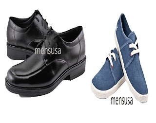 mensusa_casual_business_shoes