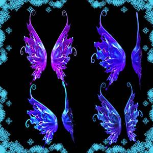 http://1.bp.blogspot.com/-mBUORG7vvzQ/Vec5HrS5Z1I/AAAAAAAADTU/l42L159UBCY/s1600/Mgtcs__BlueFaeWings.jpg