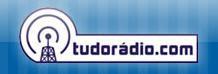 Dial AM e FM - Rio de Janeiro