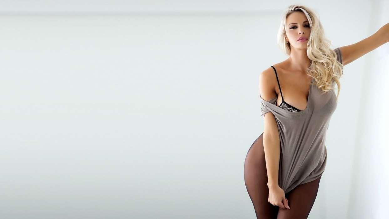 Секс бизнес леди и жигало 15 фотография