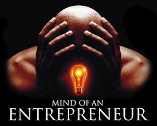 pemikiran keliru ketika ingin menjadi pengusaha