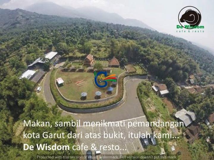 De Wisdom : Wisata Domba Garut | Hotel di Garut | HdG Team