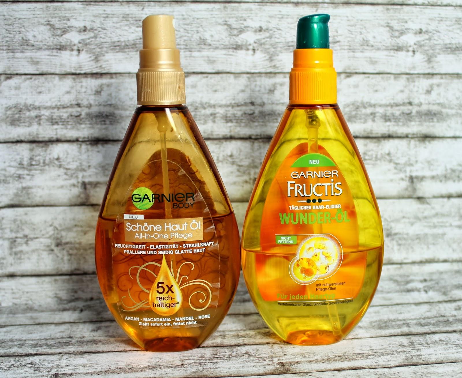 Wie das Klettenwurzelöl für den Haarwuchs zu verwenden