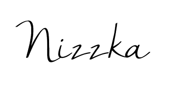 Nizzka