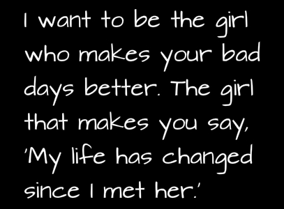 Cute Quotes | Best Quotes for Your Life