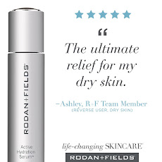 Raise your skin's hydration level by 200%!