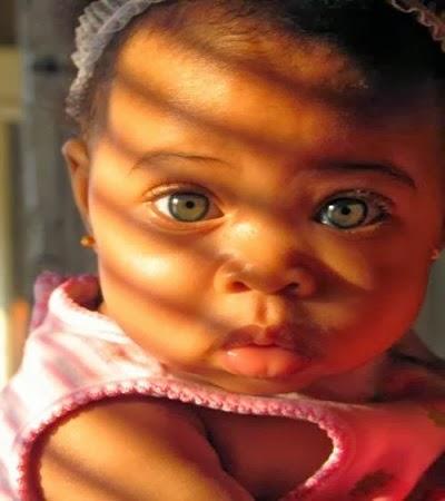 Image bébé trop mimi