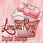 http://limitedrunsstamps.blogspot.ca/